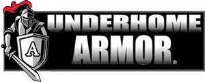 Underhome Armor